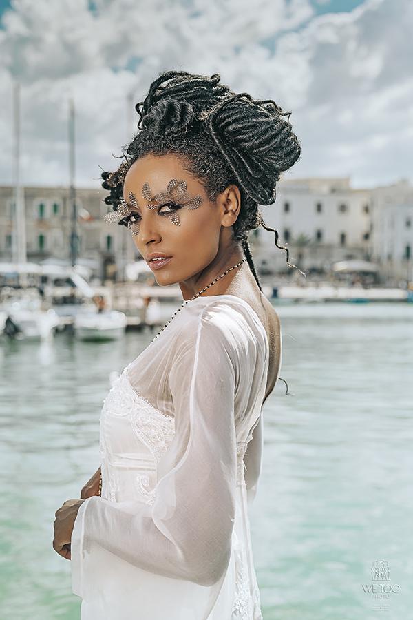 Fotografo professionista in Puglia