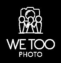 Logo WeTooPhoto